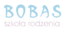 Szkoła Rodzenia Bobas